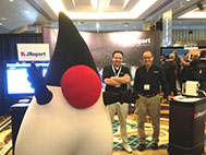 JavaOne 2013 Conference Wrap-Up