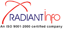 Radiant Infosystems