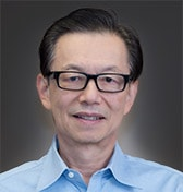 Dr. Yao CEO