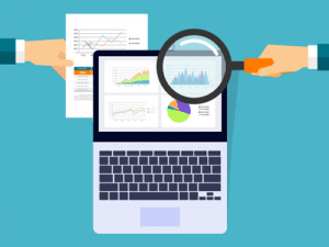 Database Reporting Tools: Everything You Need to Know - JReport