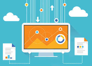 Embedded Analytics 101: Why It Works and How to Do It