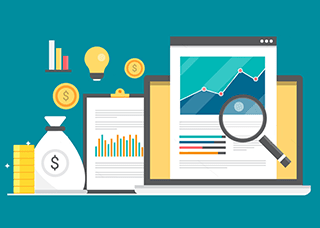 Buy vs. Build: 5 Factors in Making the Right Analytics Investment